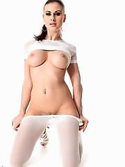 Billie Star Solo free naked women wallpaper virtual stripper hd vr babes