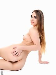 Randy Ayn Little Flirt free nude hd wallpaper virtual stripper hd vr babes