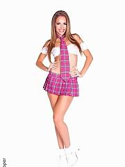 Kimmy Granger Best Student erotic girls wallpapers virtual stripper hd vr babes