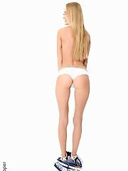 Nancy A Thin White Duchess porn wallpaper downloads virtual stripper hd vr babes