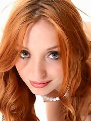 The Red Fox Red, White & You lisa ann porn wallpaper virtual stripper hd vr babes